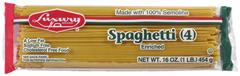 Luxury-Spaghetti.png