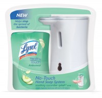 Lysol-Healthy-Touch.jpg