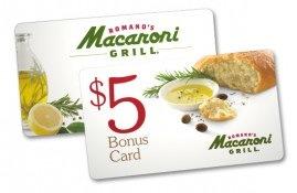 Macaroni-Grill-Bonus-Gift-Card.jpg