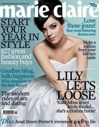 Marie-Claire-Magazine.jpeg