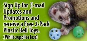 Marshall-Pets-FREE-Plastic-Bell-Toys.jpeg