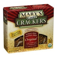 Marys-Gone-Crackers.jpg