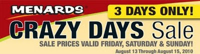 Menards-Crazy-Days-Sale.jpg