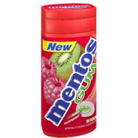 Mentos-Gum.jpg