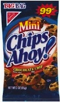 Mini-Chips-Ahoy.jpg