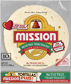 Mission-Tortillas.jpg