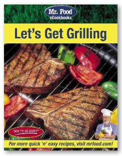 Mr-Food-Lets-Get-Grilling-eBook.jpg