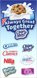 Nabisco-B2G1-Coupon.jpg