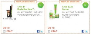 New-Red-Plum-Coupons.jpeg