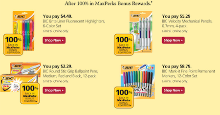 OfficeMax-Bic-Pens.png