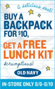 Old-Navy-FREE-Lunch-Kit.jpg