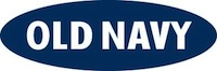 Old-Navy-Logo.jpeg