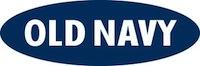 Old-Navy-Logo.jpeg