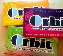 Orbit-Gum.jpg