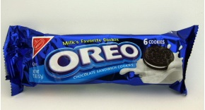 Oreo-6-Count-Packages.jpg