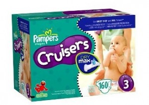 Pampers-Dry-Max-Diapers.jpg