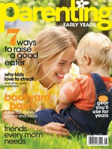 Parenting-Magazine.jpg