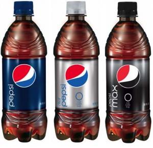Pepsi-Max-Coupon.jpg