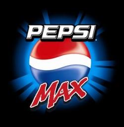 Pepsi-Max-Logo.jpg