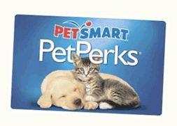 Petsmart-PetPerks.jpg