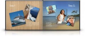 Picaboo-FREE-Photo-Book.jpg