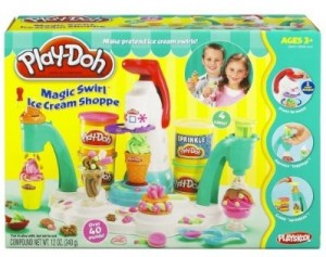 Play-Doh-Ice-Cream-Shoppe.jpg