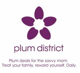 Plum-District-Logo.gif