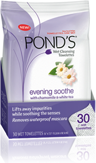 Ponds-Towelettes.png