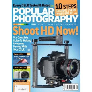 Popular-Photography-Magazine.jpg