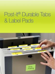 Post-It-Durable-Tabs-Sample.jpg