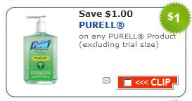 Purell-Coupon.png