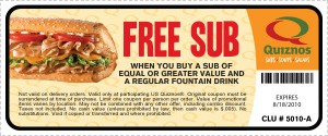 Quiznos-BOGO-Printable-Coupon.jpeg