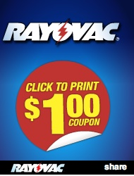 Rayovac-1-Coupon.jpeg