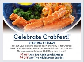 Red-Lobster-Crabfest.jpg