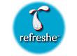 Refreshe.png