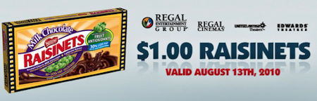 Regal-Cinemas-Raisinets.png