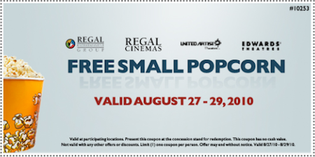 Regal-FREE-Small-Popcorn.png
