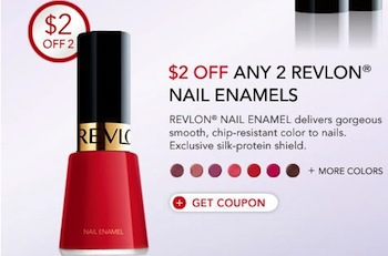 Revlon-Coupon.jpg