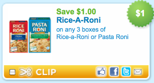 Rice-a-Roni-Coupon.png