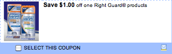 Right-Guard-Coupon.PNG