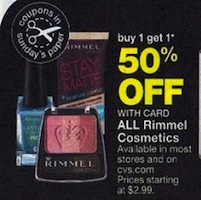 Rimmel-CVS-Deal.jpg