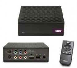 Roku-HD-Player.jpg
