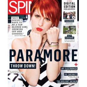 SPIN-Magazine.jpg