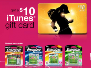 Sams-Club-Energizer-Batteries-iTunes-Gift-Cards.png