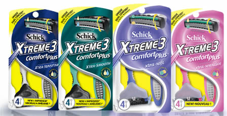 Schick-Xtreme.png