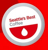 Seattles-Best-Coffee-Logo.jpg