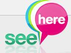 SeeHere-Logo.png