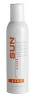 Self-Tanning-Spray.png