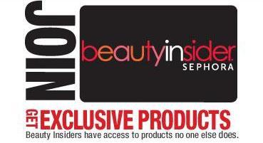 Sephora-Beauty-Insider.jpg