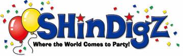 Shingigz-Logo.gif